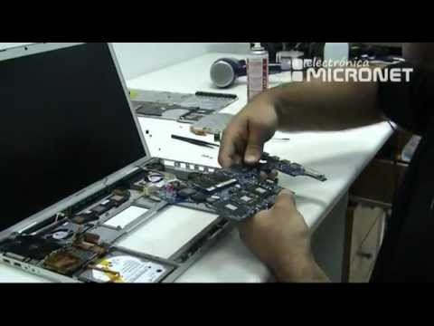 Apple's 2011 MacBook Pro lineup suffering from sporadic GPU