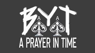 BaYaT @BaYaT_music