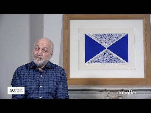 André Aciman - Les variations sentimentales