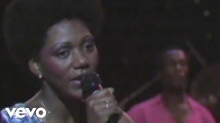 Boney M. - Jimmy (Sun City 1984) (VOD)