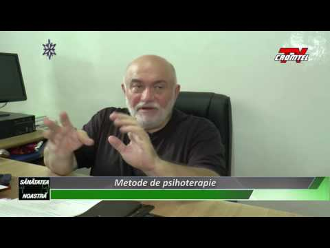 Poliartrita reumatoida seropozitiva activa