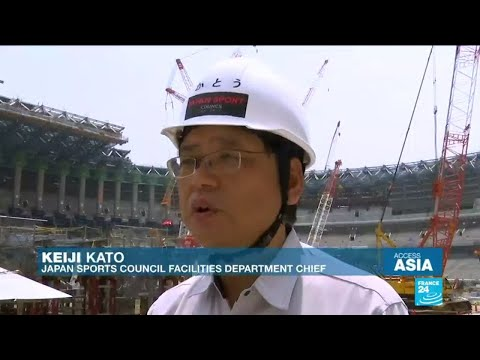 Tokyo 2020: How will the Japan handle the heat?