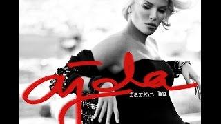 Ajda Pekkan   Arada Sırada (Versiyon 2) (FARKIN BU   2011)