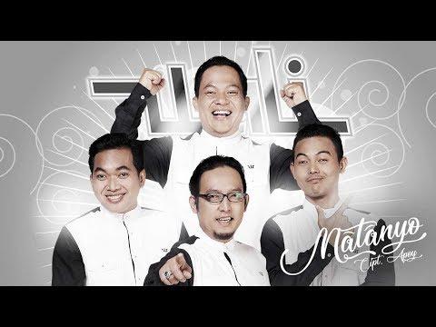 Wali Band Rilis Serentak Single Terbaru Berjudul Matanyo