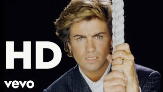 George Michael — Careless Whisper