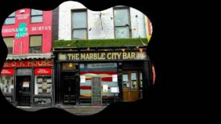 """Video thumbnail of """"Jackie Leven - Marble City Bar"""""""