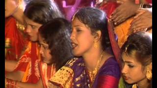 Patna Ke Haat Par Nariyar Bhojpuri Chhath Geet [Full Video] I Chhath Pooja Ke Geet - Download this Video in MP3, M4A, WEBM, MP4, 3GP