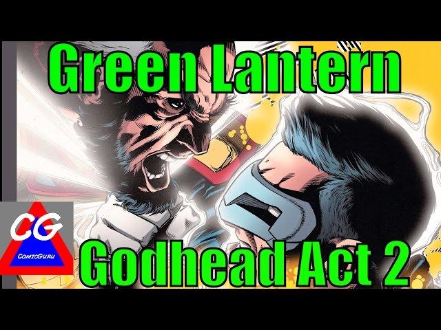 Green-lantern-godhead-act-2