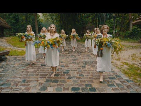 Bortnyanskiy Production, відео 4