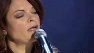 Rosanne Cash - I Still Miss Someone