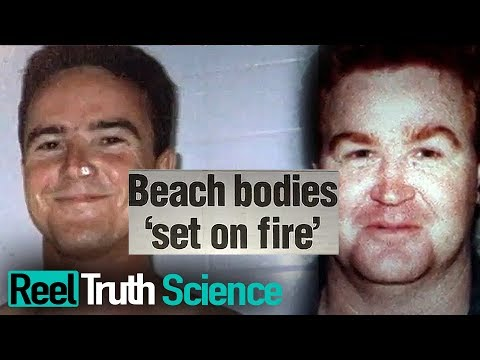 Forensic Investigators: Naismith | Forensic Documentary | Reel Truth Science