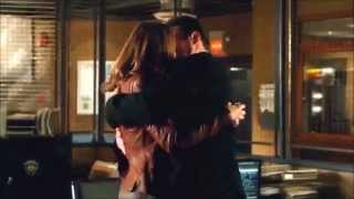 Castle Season Six Highlights (Episodes 1-12)