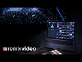 Video 1: Remixvideo - Introduction