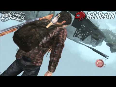 Truco/Glitch The Last of Us Wallbreach Salir del Mapa en Modo Campaña - By Garcia94 & ReCoB