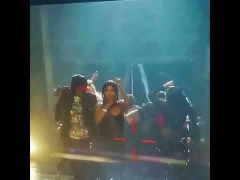 Toni Braxton - Long As I Live Music Video Snippet