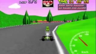 Royal Raceway flap 56.29 (PAL) (NTSC: 46.81)
