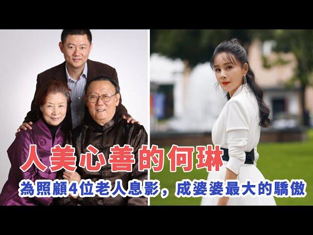 中国中琳的视频发音