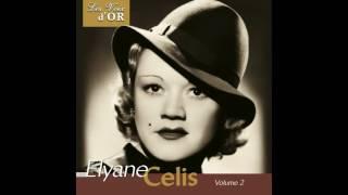 Elyane Celis - Colin-maillard