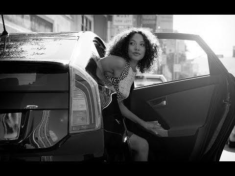 Uber/Lyft Şuan Kaç Para Kazanıyorum ve Yaşadığım Enler