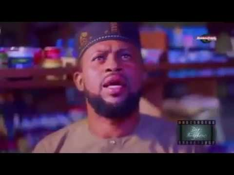 Igbakan [Alh.Ibraheem Labaeka] - Latest Yoruba 2018 Music Video | Latest Yoruba Movies 2018