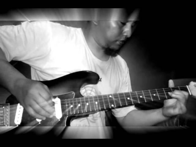 Belajar Teknik Melodi Solo Gitar Blues L | Mp3FordFiesta.com