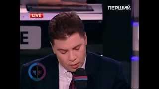Украина уже теряет транзит и рабочие места