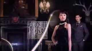 The Queen of Sop 2 ( Opening )