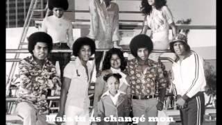 Window Shopping Jackson5 Vostfr - très rare