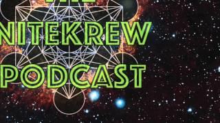 Nitekrew Podcast Episode 03