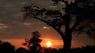 Enya   Storms In Africa