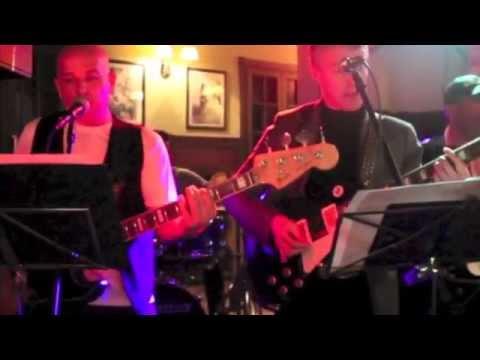 Video 5 de The Overbeat