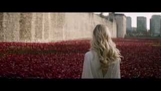 Joss Stone - No Man's Land (COLOR CORRECTION) FULL HD 1080p