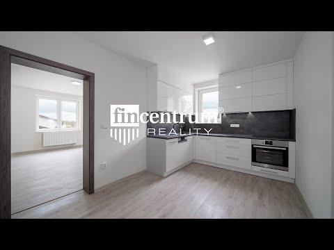 Prodej bytu 2+1 59 m2 Máchova, Hlinsko