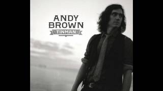 Andy Brown - Happiness