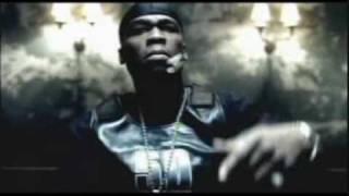 50 Cent ft Lil Wayne   My Life