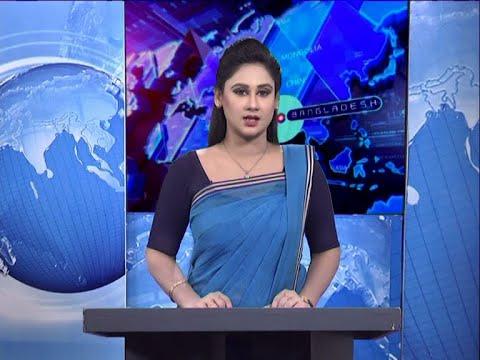 09 PM News || রাত ৯টার সংবাদ || 01 July 2020 || ETV News