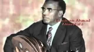 احمد المصطفى حبيبة نور فى نار فديو الاخ عز الدين احمد المصطفى