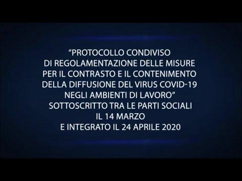 PROTOCOLLO TRA LE PARTI SOCIALI-versione integrale (23-06-2020)