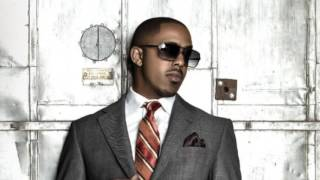 Marques Houston - Chance of a Lifetime (Album Outtake)