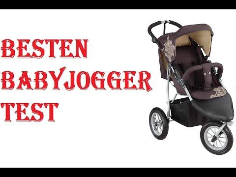 Die 5 Besten Babyjogger Für Euer Kind 2019
