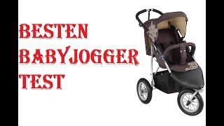 Die 5 Besten Babyjogger Für Euer Kind 2021