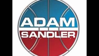 Adam Sandler - Sid & Alex