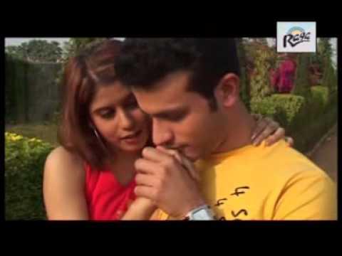 Amar E Bhalobasa    Bangla Songs 2014    Bengali Love Songs    Official HD Video