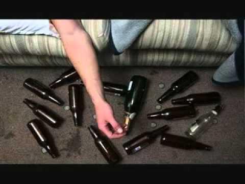 Codificazione di alcolismo Kramatorsk