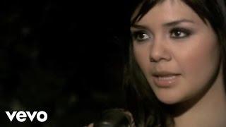 Ahora Entendi - Yuridia (Video)