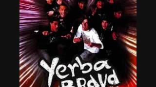 Yerba Brava - Vete