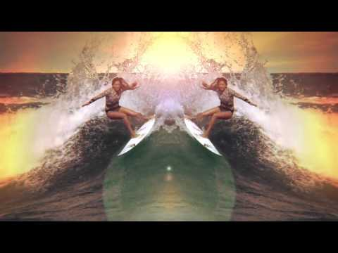 Tame Impala Reality In Motion Music Video Chords