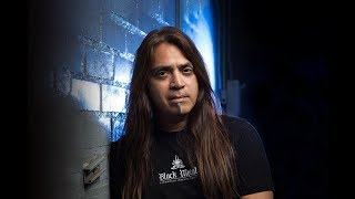 Interview With Ray Alder (Fates Warning, Redemption, Engine)