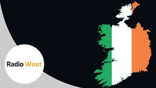 Nowe zasady pandemiczne w Irlandii. Feręc: Polska znajdzie się na zielonej liście. Wzrosną podatki