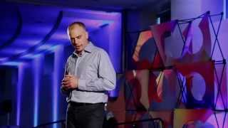 Disabling segregation: Dan Habib at TEDxAmoskeagMillyard